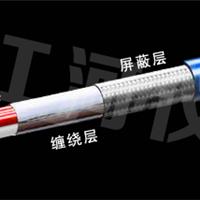 安徽耐油耐温缆厂家供应,【江河仪表】品质领先,可靠信赖