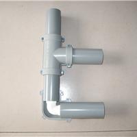 热水工程专用复合保温管