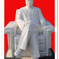 供应订做历史人物雕塑,毛泽东,雷锋雕像