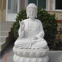供应如来佛石雕像,大型如来佛神仙雕塑制作