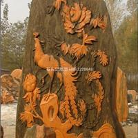 供应城市雕塑,城市主题石雕,园林景观雕塑