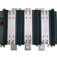 HH15-1000/4 (QA)单投熔断组 三级