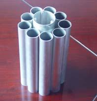 南南铝7022铝板‖7022铝板价格‖7022铝板性能