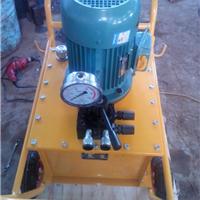 DSS液压动油泵 超高压动泵价格