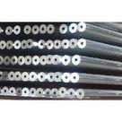 1050铝板‖1050铝板价格‖1050铝板性能
