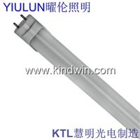 供应 T8  LED日光灯管