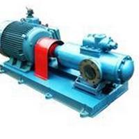 航空煤油输送泵SMH80R46E6.7W23