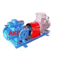 SMH120R46E6.7W23三螺杆泵