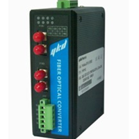 供应DEVICENET总线光端机-YFD1/YFD2