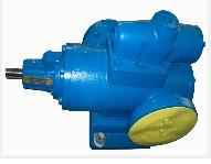 SMH80R46E6.7W21三螺杆泵4MPa