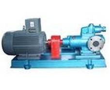 SMH三螺杆泵SMH80R42E6.7W23三螺杆泵