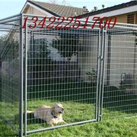 海南海口安全防护网厂区 围墙栅栏,加盟优惠