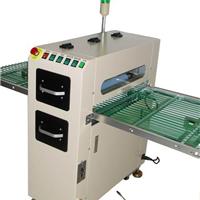 供应静电除尘机,板面清洁机生产厂家