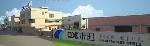 佛山市南海求迅不锈钢制品有限公司