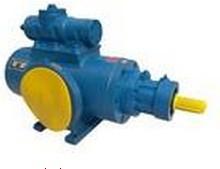 SMH120R42E6.7W21三螺杆泵
