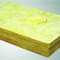杭州工美建筑材料有限公司