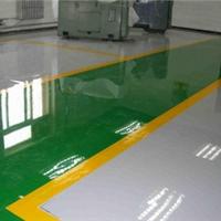 合肥车间地面起砂处理剂 渗透型地坪漆厂家