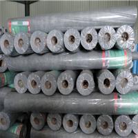 金属屋面用》0.49mm纺粘聚乙烯和聚丙烯膜