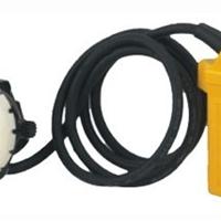 供应BXD6010微型防爆工作帽灯