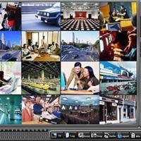 闭路电视监控系统安装上海最底价