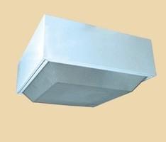 供应防水防尘方灯