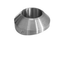 供应碳钢管座承插管座锻造管座
