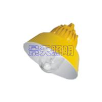 供应海洋王BPC8700防爆平台灯