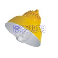 供应海洋王灯具:BLC8600防爆道路灯