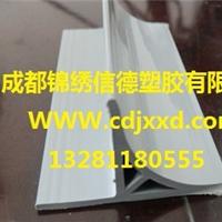 厂家专业生产、批发电力建筑用护角条