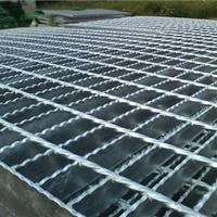 供应国润钢格栅-镀锌钢格栅板-厂家直销