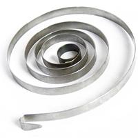 供应:304不锈钢卷带 精密不锈钢卷尺