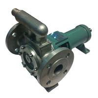 供应PLSN高粘度齿轮泵