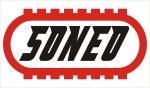 上海寿耐橡胶制品有限公司