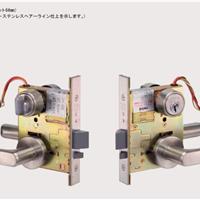 供应高尔GOAL门锁 EXS-5NU11S 电控锁