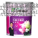 小熊猫漆诚招区域代理健康环保漆