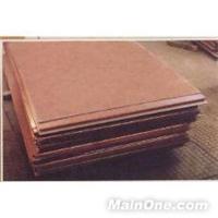 易冲压C5191磷铜板--深圳磷铜板现货现卖