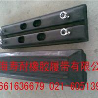 供应橡胶减震垫,挖掘机橡胶减震垫