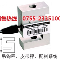 BSS-1t,BSS-200KG传感器