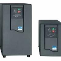 济南伊顿E系列DX2000LXL不间断UPS电源