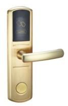 供应宾馆客房电子锁
