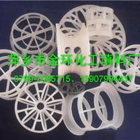 供应聚丙烯花环填料,CPVC花环,塑料海尔环