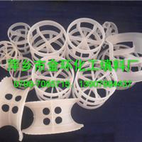 供应塑料鲍尔环,阶梯环、矩鞍环、异鞍环
