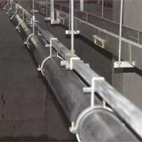 供應湖南虹吸排水工程