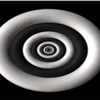 进口液晶半导体用全氟醚O型圈