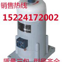HDZ-32401��·��ר�ý�ֱ�����õ綯��
