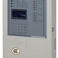 供应火灾报警控制器(区域型)