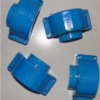 供应优质燃气表专用防盗卡扣