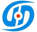 深圳市华仕莱科技有限公司