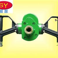 供应ZQS-35/1.4s型气动帮锚杆钻机 锚杆钻机