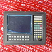 SR-12MRDC����SR-12MRDC